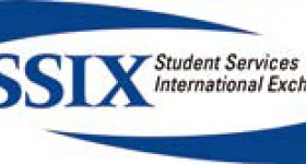 SSIX – Student Services and International Exchange