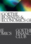 Die Goethe Business & Economics Group