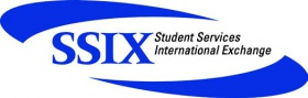 SSIX – Student Services and International Exchange 2